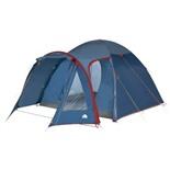 4-х местная туристическая палатка Trek Planet Texas 4 (70117)