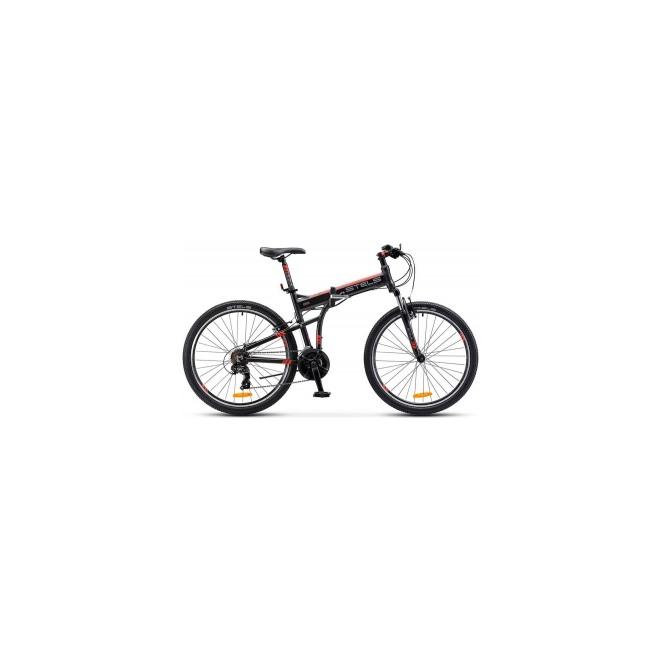 "Велосипед Stels 26"" Pilot 970 V, интернет-магазин Sportcoast.ru"