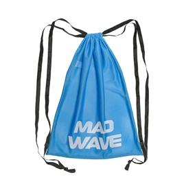 DRY MESH BAG