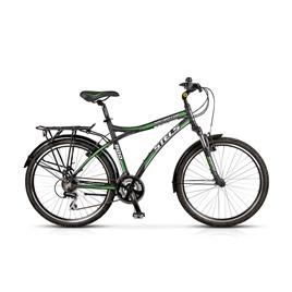 Велосипед Stels Navigator 800 V, интернет-магазин Sportcoast.ru