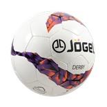 Мяч футбольный JS-500 Derby №5