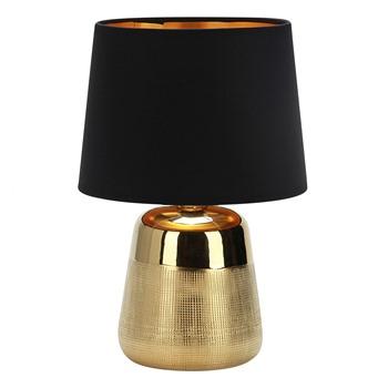 Настольная лампа FH4312