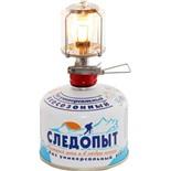 Газовая лампа Следопыт Светлячок (PF-GLP-S01)
