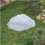 Имитация камня Green Glade K120 d120 см