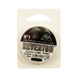 Леска Balsax Reventon Transparent Box 30м 0,22 (6,3кг)