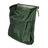 Поясная сумка для сбора урожая, сорняков, листвы Blumen Haus 25 л 65800
