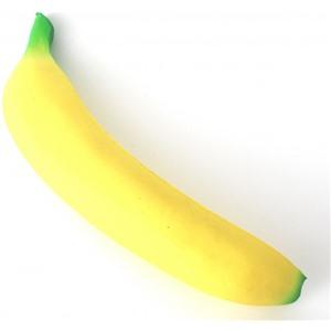 Сквиши антистресс Банан