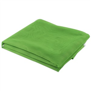 Пляжный коврик анти-песок Sand Free Мat (1,5 Х 2 м) зеленый