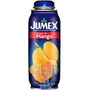 Упаковка мангового сока Jumex Mango - 12 шт.