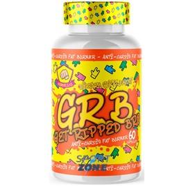 Термогенный жиросжигатель G.R.B. 60caps
