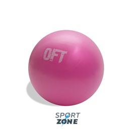 Мяч для пилатес 20 см 120 грамм
