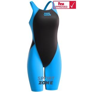 MW Revolution women kneeskin swimsuit