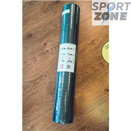 Цилиндр для пилатес EPP 90 см