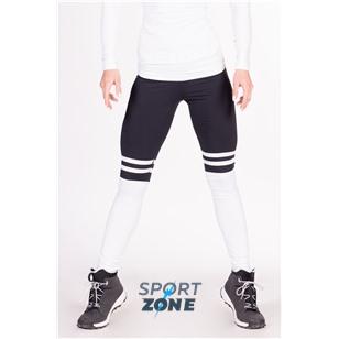 Ne Leggings Over the knee цв.чёрный