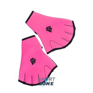 Aquafitness Gloves
