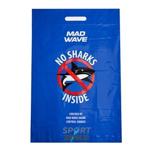 Mailing Bag