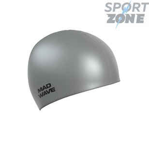 Metal Silicone Solid