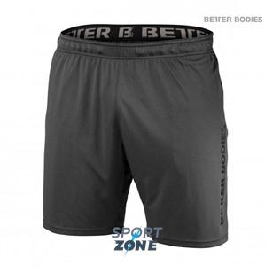Шорты Loose Function Shorts, Iron