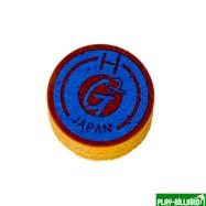 G2 Наклейка для кия «G2 Japan» (H) 14мм, интернет-магазин товаров для бильярда Play-billiard.ru. Фото 4