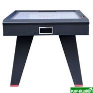 Weekend Аэрохоккей «Hover» 6 ф (187 х 96,5 х 81,2 см, черный), интернет-магазин товаров для бильярда Play-billiard.ru. Фото 4