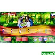 Настольный Футбол Степ, интернет-магазин товаров для бильярда Play-billiard.ru. Фото 2