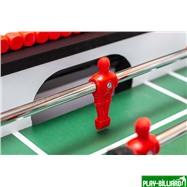 Настольный футбол Vortex Falkon, интернет-магазин товаров для бильярда Play-billiard.ru. Фото 5