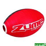 Zume Games Мяч овальный (светящийся), интернет-магазин товаров для бильярда Play-billiard.ru