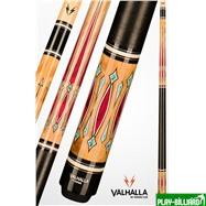 "Viking Кий для пула 2-pc ""Viking Valhalla VA720"", интернет-магазин товаров для бильярда Play-billiard.ru. Фото 3"