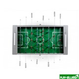 Игровое поле для футбола «Roma», интернет-магазин товаров для бильярда Play-billiard.ru