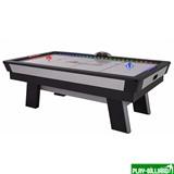 Atomic Аэрохоккей «Atomic Top Shelf» 7.5 ф (228 х 124 х 80 см, черный), интернет-магазин товаров для бильярда Play-billiard.ru