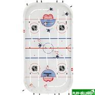 Настольный хоккей «Stiga Stanley Cup» (95 x 49 x 16 см, цветной), интернет-магазин товаров для бильярда Play-billiard.ru. Фото 3