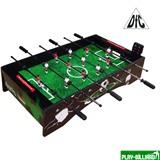 Настольный футбол DFC Marcel pro, интернет-магазин товаров для бильярда Play-billiard.ru