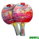 Weekend Теннисная ракетка Start line Level 300 New (коническая), интернет-магазин товаров для бильярда Play-billiard.ru
