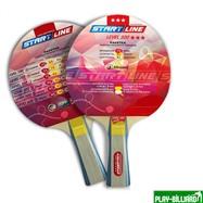 Weekend Теннисная ракетка Start line Level 300 New (коническая), интернет-магазин товаров для бильярда Play-billiard.ru. Фото 1