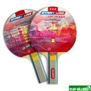 Weekend Теннисная ракетка Start line Level 300 New (прямая), интернет-магазин товаров для бильярда Play-billiard.ru. Фото 1