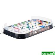 Настольный хоккей «Stiga High Speed» (95 x 49 x 16 см, цветной), интернет-магазин товаров для бильярда Play-billiard.ru. Фото 1