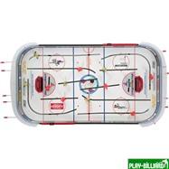 STIGA Настольный хоккей «Stiga Play Off» (95 x 49 x 16 см, цветной), интернет-магазин товаров для бильярда Play-billiard.ru. Фото 2