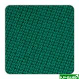 Сукно «Royal II» 198 см (желто-зеленое), интернет-магазин товаров для бильярда Play-billiard.ru