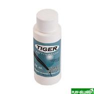 TIGER Отвердитель клея «Tiger» 2 oz, интернет-магазин товаров для бильярда Play-billiard.ru