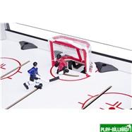Weekend Хоккей «Winter Classic» с механическими счетами (114 x 83.8 x 82.5 см, черно-синий), интернет-магазин товаров для бильярда Play-billiard.ru. Фото 10