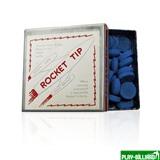 Tweeten Наклейка для кия «Roket» 12.5 мм, интернет-магазин товаров для бильярда Play-billiard.ru