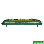 STIGA Настольный футбол «Stiga World Champs» (95 x 49 x 12 см, цветной), интернет-магазин товаров для бильярда Play-billiard.ru. Фото 3