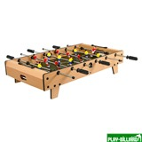 WBC Настольный футбол (кикер) «Junior II» (91,4 x 50,8 x 20,3 см), интернет-магазин товаров для бильярда Play-billiard.ru