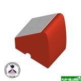 Artemis Комплект резины U-118 12ф «Artemis Intercontinental №79» (175 см) пирамида, интернет-магазин товаров для бильярда Play-billiard.ru