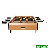 Weekend Настольный футбол (кикер) «Junior II» (91,4 x 50,8 x 20,3 см), интернет-магазин товаров для бильярда Play-billiard.ru. Фото 3