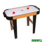 Аэрохоккей Partida Аляска на ножках 81, интернет-магазин товаров для бильярда Play-billiard.ru