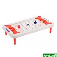 """Игра настольная """"Аэрохоккей"""", интернет-магазин товаров для бильярда Play-billiard.ru"""