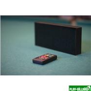 Электронное табло «Play 8» с дистанционным управлением, интернет-магазин товаров для бильярда Play-billiard.ru. Фото 3