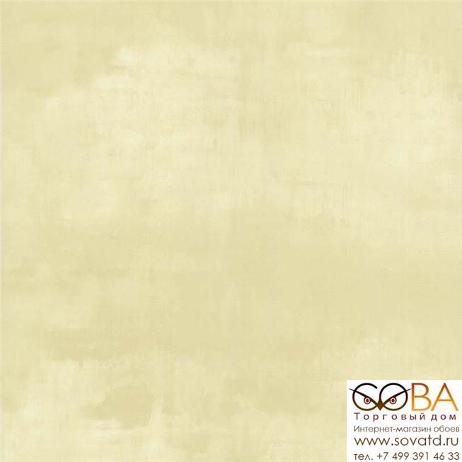 Обои Lutece Fragrance 51194002 купить по лучшей цене в интернет магазине стильных обоев Сова ТД. Доставка по Москве, МО и всей России