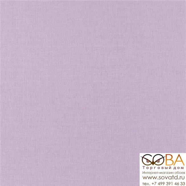 Обои Caselio Linen 2 68525580 купить по лучшей цене в интернет магазине стильных обоев Сова ТД. Доставка по Москве, МО и всей России